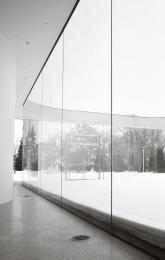 theglasshouse