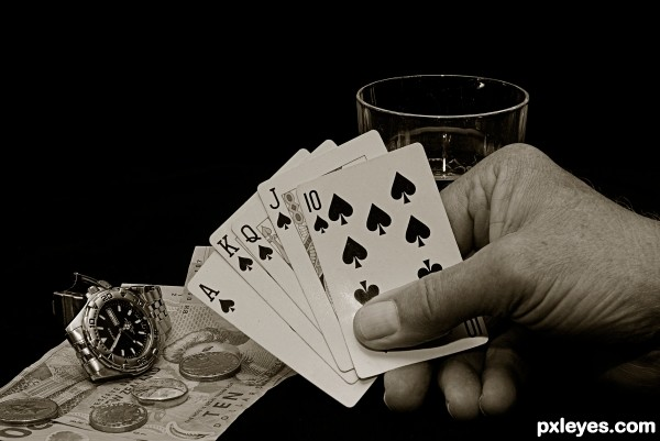 Still gambling gambling in wendover