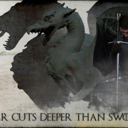 Fearcutsdeeperthanswords