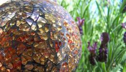 GardenSphere