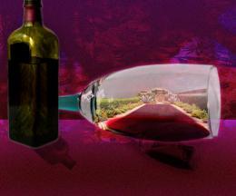 glassimage