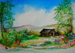 homesweethomegarden