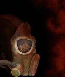 Pyromaniac Picture