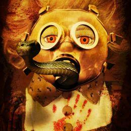 Chucky2017