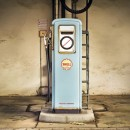 gas pump photoshop contest