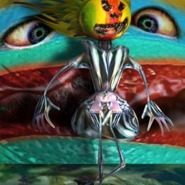 PumpkinJacksSisterMeg