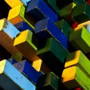 geometrical shapes photography contest