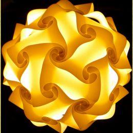 Ceilinglampshade