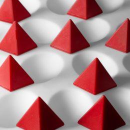 RedPyramids