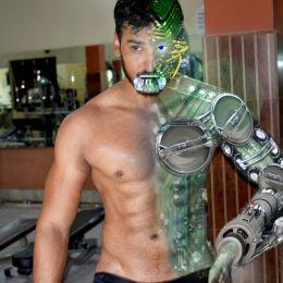 MusicalCyborg20