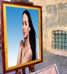 realisticportrait