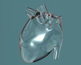 Breakable Heart
