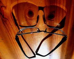 Eyeofthebeholder