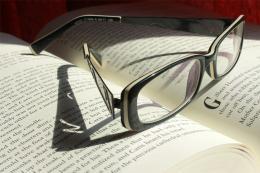 Readingglasses