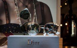 Dior, jadore...