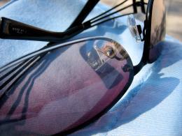 throughrosecoloredglasses