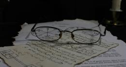 wizardsglasses