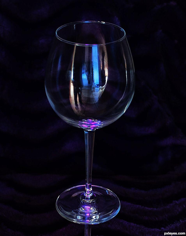 Need more wine