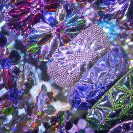 GlassBling