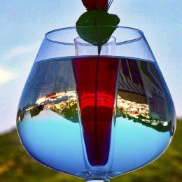 ReflectiveGlass