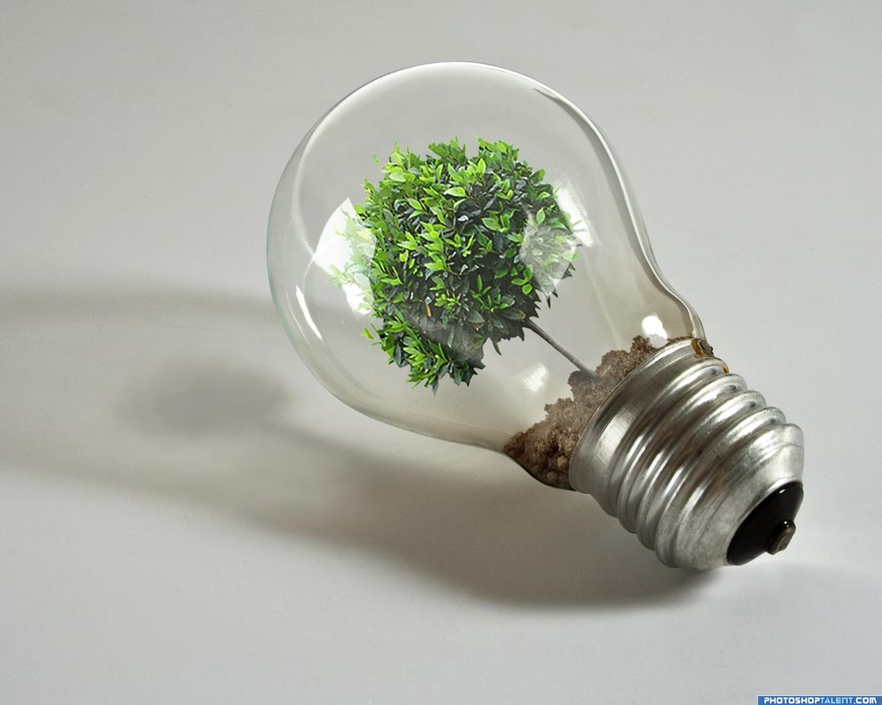 Save Energysave The Earth Picture By Loopyluv For Go Green