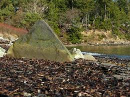 ThePyramid