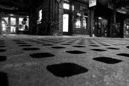 SidewalkGrate