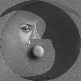 luna y luno