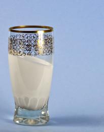 aglassofmilk