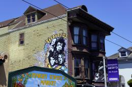 PurpleHaight