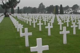 Graveyardofwar