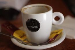 teacoffeetime