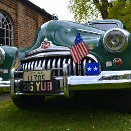 AmericanCar