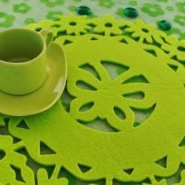 greendecoration