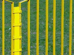 Fenceomgreen