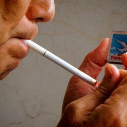 Smokethatcigarette