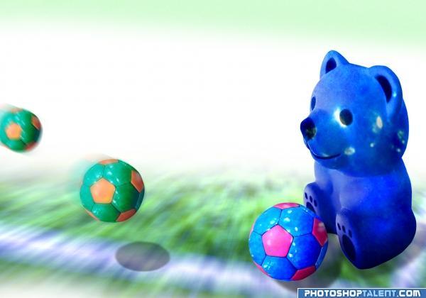 soccergum