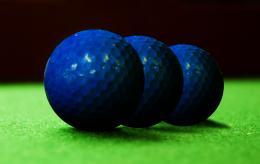 gumballgolfball