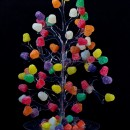 gumdrop tree source image