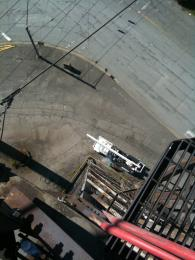 Long way down Picture