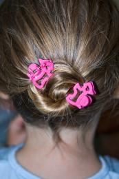withpinkclips