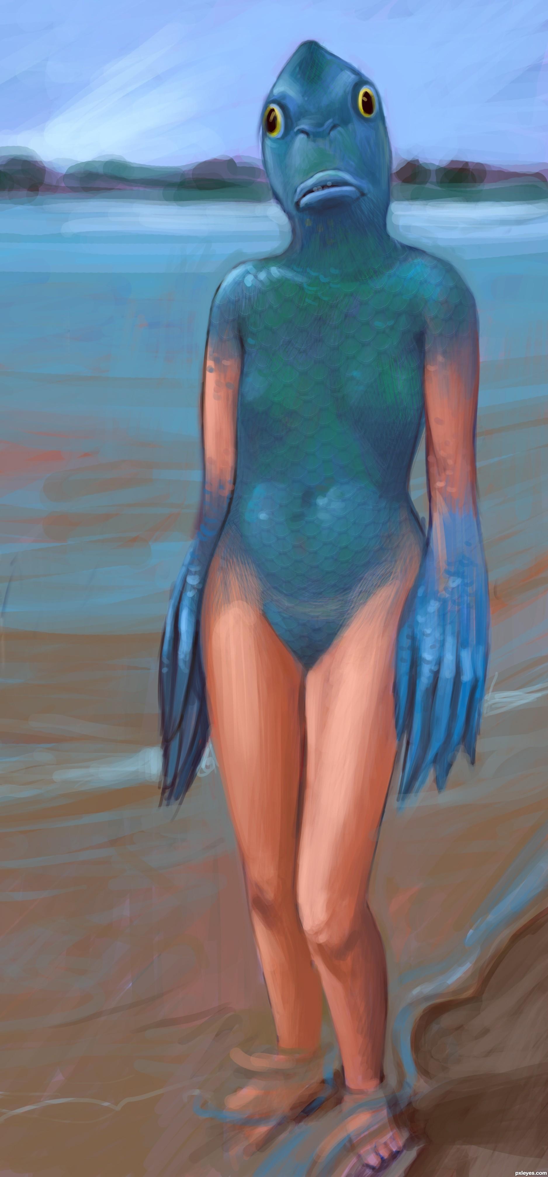 reverse-mermaid-4e788d5285364_hires.jpg