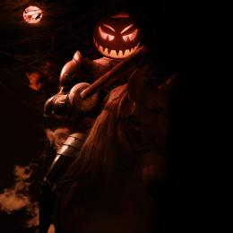 helloween Picture