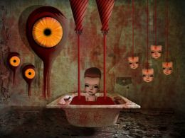 Bloody Bath