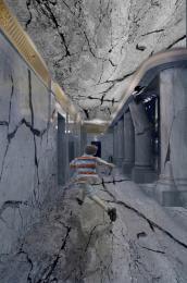 hallway28919