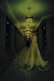 ghostofthehallway
