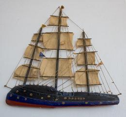 driftwoodboat