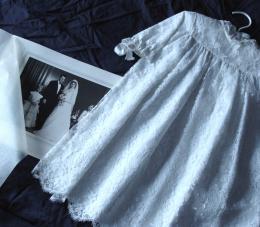 christeninggown