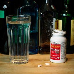 Drinkthewholeglass
