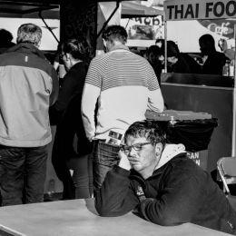 Thaifoodcomingabstinencemighthavebeenbetter